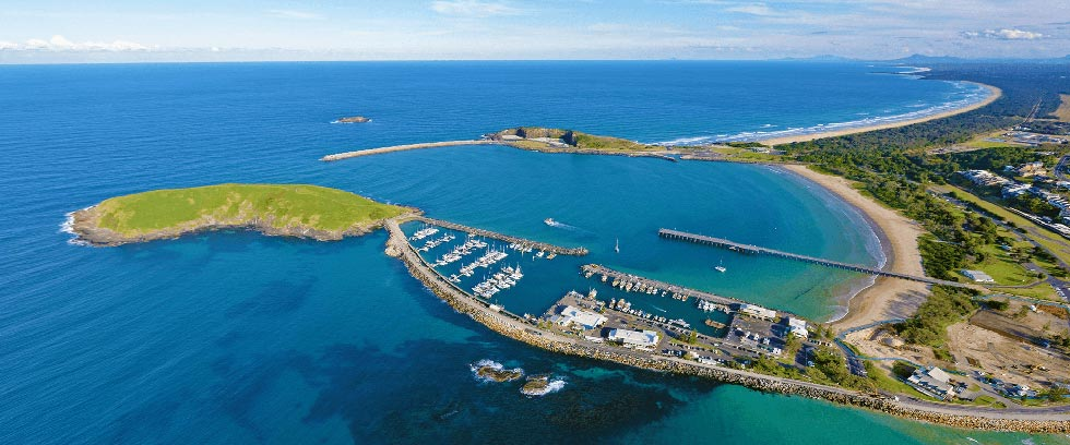 Coffs Harbour Conveyancing