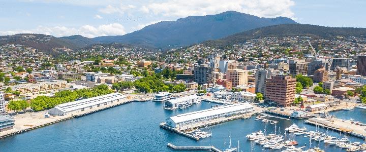 Hobart Conveyancing