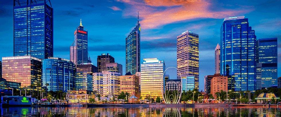 Perth Conveyancing