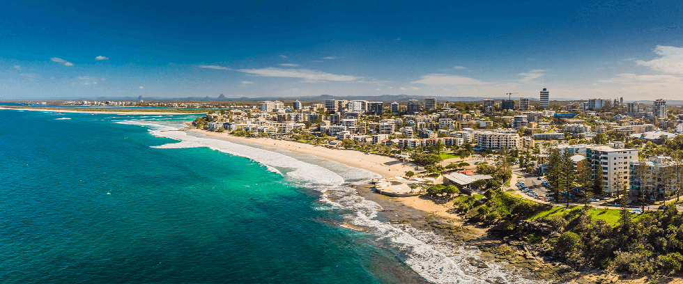 Sunshine Coast Conveyancing