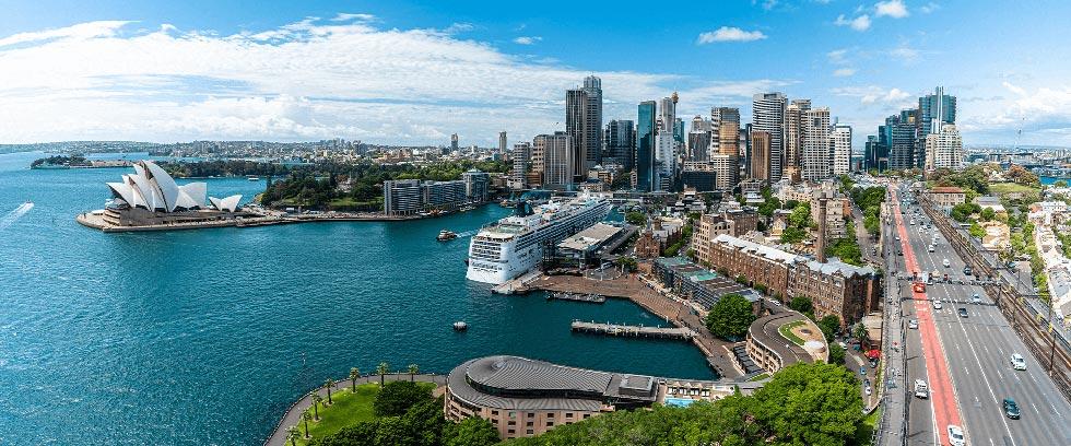 Sydney Conveyancing