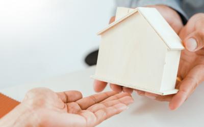 Tricks Of The Trade: How Smart Property Investors Buy Under Market Value