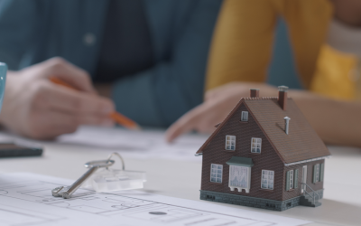 How To Choose A Conveyancer?
