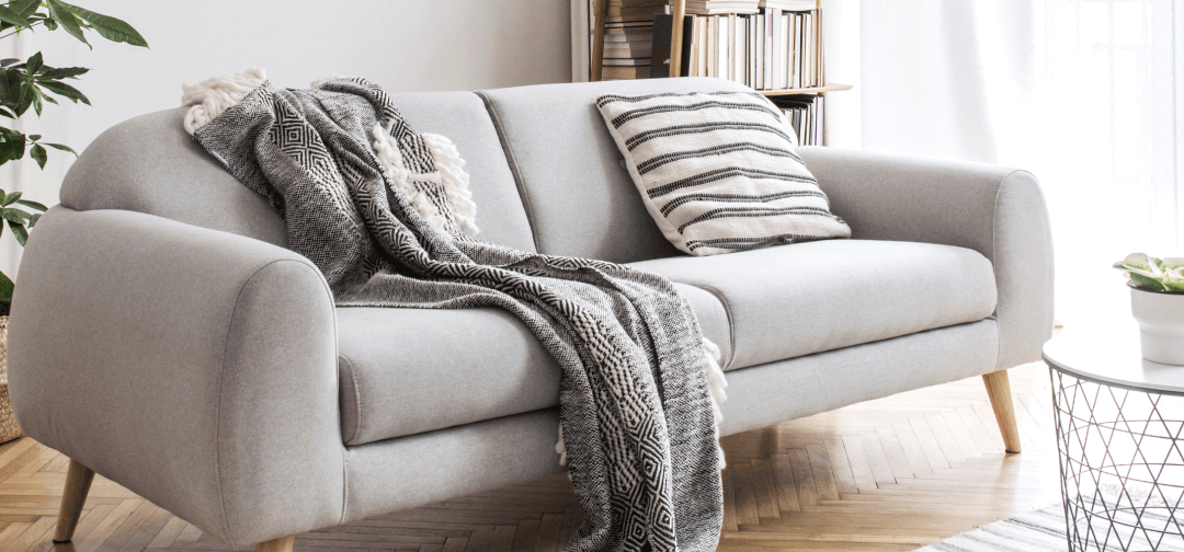 What's Hot and What's Not? The Upcoming Interior Design Trends for 2019