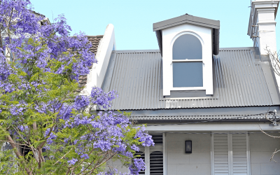 4 reasons why Spring 2020 is a great time to sell your property