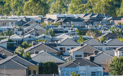 What changes to stamp duty in Victoria mean for you