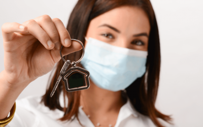 What you need to know about property sales amid the Covid-19 pandemic
