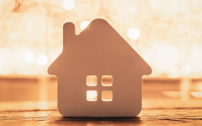 What you need to know about buying and selling over the holidays