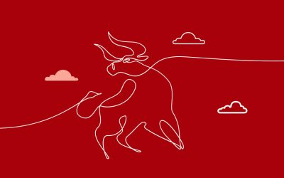 Year of the Ox: How Chinese New Year affects the property market
