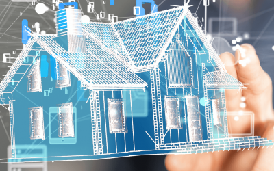 NSW moves another step closer to digital conveyancing