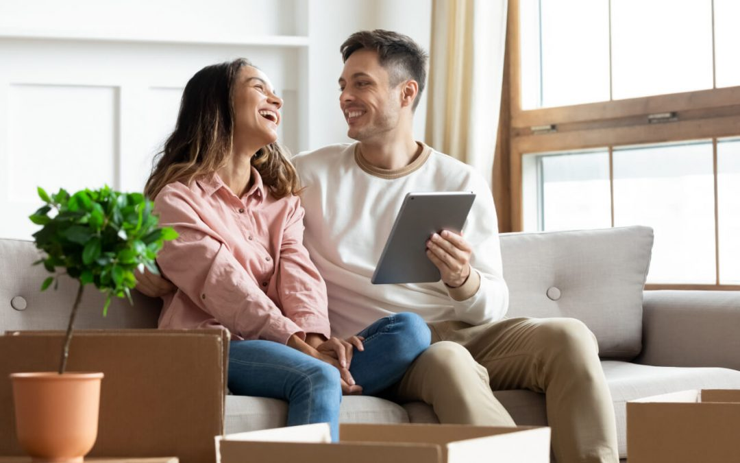 Good news for first time buyers – price caps increased in First Home Loan Deposit Scheme