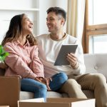 First Home Buyers