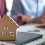 Settlement Day - what you need to know