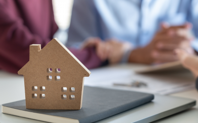 Settlement day – what do you need to know?
